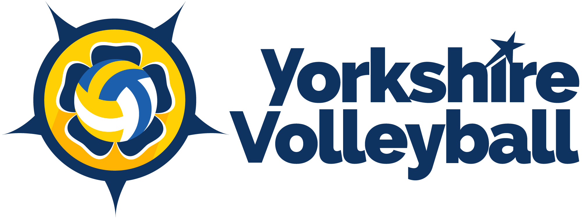 Yorkshire Volleyball Association